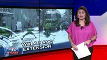 DILG: Deadline ng road reclaim ops, walang extension