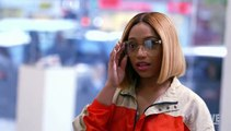 Growing Up Hip Hop  New York - S01E05 - Keeping It Real - September 26, 2019 , ,  Growing Up Hip Hop  New York (09 26 2019)