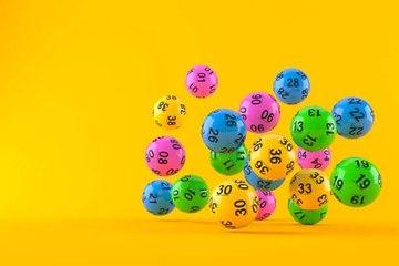8 Fakten über Lotto