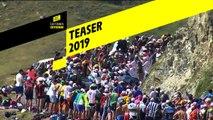 Teaser - Tour de France Saitama Critérium 2019