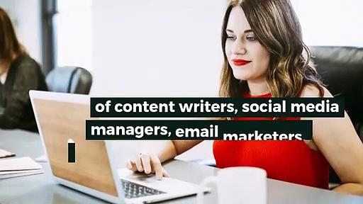 Seattle Digital Marketing Agency | Seattle Marketing Company