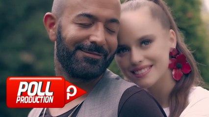 Cengiz İmren - Bitanem - (Official Video)