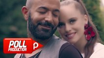 Cengiz İmren - Bitanem - (Official Video)