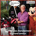 Star Wars: le mea culpa de Disney