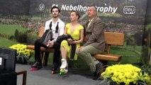 2019 Nebelhorn Trophy - Oberstdorf Germany -  Sep 25-28 (10)