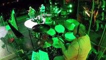 Tequila Sunrise - Eagles(cover) Old Boys a40 éves koncertről.