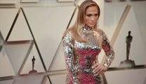 Jennifer Lopez et Shakira feront le show lors du Super Bowl 2020