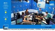 CEST RUGBY - Une Coupe du monde de rugby sans matchs à Toulouse ?