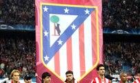 Atletico Madrid : le palmarès complet des Colchoneros