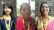 Rural Women Entrepreneurs Scripting Their Own Destiny