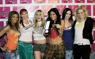 Les Pussycat Dolls à nouveau réunies : le retour de Nicole Scherzinger