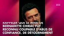 Jacques Chirac mort : Edwy Plenel se fait lyncher en rappelant son passé judiciaire