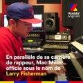 Retour sur la carrière de Mac Miller
