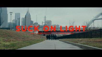 Boy & Bear - Suck On Light - Documentary
