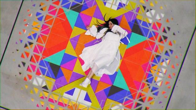 EMMA WAHLIN - Technicolor