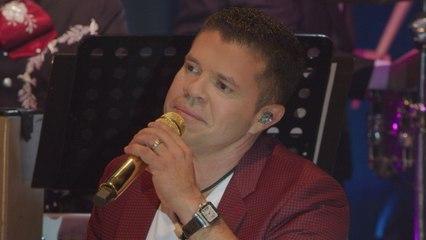 Jorge Medina - En Tu Sonrisa