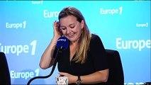 "Christine Berrou : ""lettre à Greta Thunberg"""
