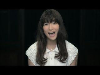 Nao Yasuta - Kotae