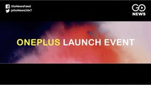 OnePlus TV, OnePlus 7T Launched In India