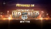 Growing Up Hip Hop- New York Season 1 Episode 5 - Keeping It Real - 9 26 2019