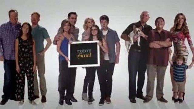 Modern Family - Season 11 Episode 1 - New Kids on the Block