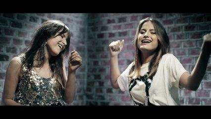 Julia & Rafaela - Amor No Bolso