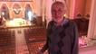 Rennes. Un système de cloches électroniques installé dans l'église Sainte-Thérèse