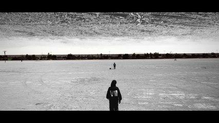 Noize MC - Chasing the Horizon