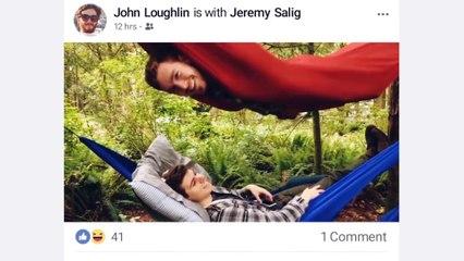 Facebook empieza a ocultar los 'Me Gusta' de las publicaciones