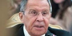 ¿Sabes qué 'sorpresa' prepara Rusia para EE.UU. por no emitir visas para delegados a la ONU?
