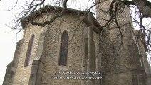 Les saints et les anges ! Chant catholique film J-C Guerguy Ciné Art Loisir