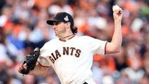 Barry Zito Opens up on Barry Bonds' Public Misconceptions and Hall of Fame Candidacy