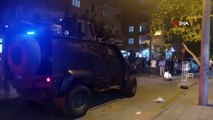 Diyarbakır'da akraba iki grup arasında silahlı kavga: 3 yaralı