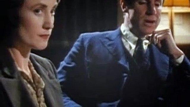 Agatha Christie's Poirot Season 4 Episode 1 The ABC Murders (1992) Part 02