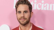 'The Politician' Star Ben Platt Reveals Who Gives Him the Best Advice to Stay Grounded: 'My Mom'