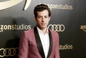 Mark Ronson Apologizes for 'Sapiosexual' Comment