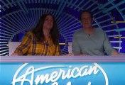 American Housewife S03E15 American Idol