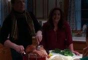 American Housewife S03E17 Liar Liar, Room on Fire