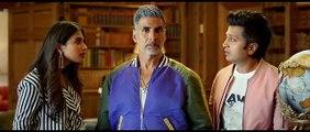 Housefull 4 -Official Trailer-Akshay-Riteish-Bobby-Kriti S-Pooja-Kriti K-Sajid N-Farhad- Oct 25 [Mpgun.com]