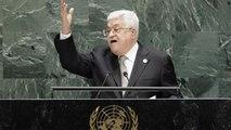 حماس توافق على انتخابات شاملة بالضفة والقطاع