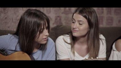 Julia & Rafaela - Amor No Bolso - Despertar - A Série