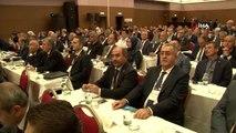 """BMMYK Türkiye Temsilcisi Vekili Garelli: """"Türkiye, 4 milyon mülteci ve sığınmacı ile dünyada en..."""