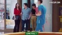 مسلسل الطبيب المعجزة الحلقة 3 الثالثة مترجمة للعربية القسم 1 - ENGCLIP.com