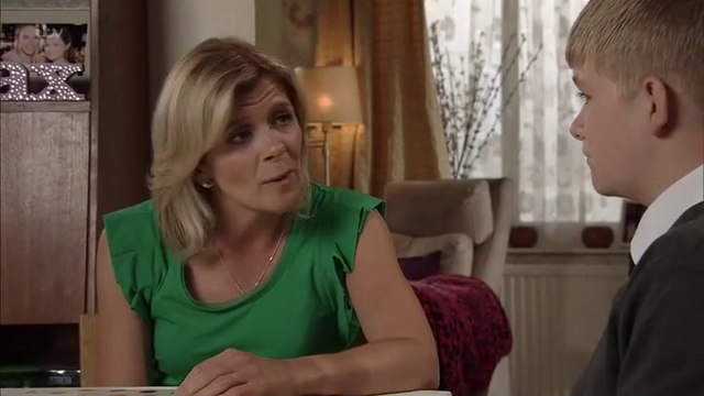 Coronation Street 27th September 2019 - part 2