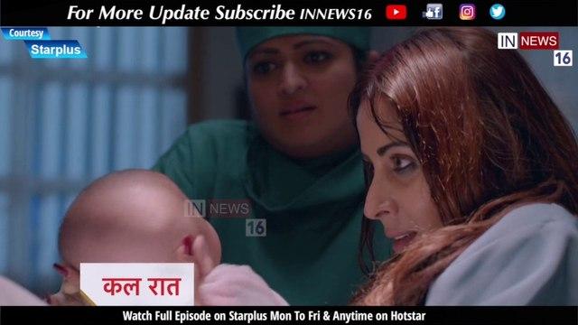 Today Full Episode || Divya Drishti || 28 September
