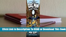 Full E-book Dog Man: For Whom the Ball Rolls (Dog Man, #7)  For Online