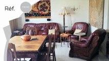 A vendre - Maison - COLOMIERS (31770) - 5 pièces - 120m²