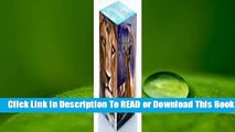 Full E-book Chronicles of Narnia Movie Tie-in Box Set The Voyage of the Dawn Treader(Chronicles of
