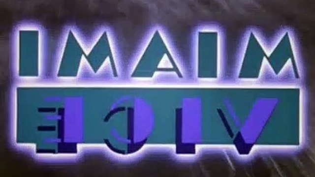 Miami Vice Season 3 Episode 14 Cuba Libre