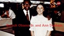 5 choses à savoir sur Barack Obama